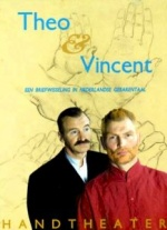 Theo & Vincent